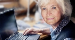 Find Out More About Online Dating For Seniors thumbnail