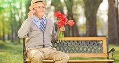 Find Senior Singles In Adelaide – 21st Century Sty thumbnail