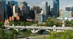 Look For The Best Place To Check Out Calgary thumbnail