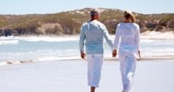 Senior Dating Sites In Australia. Basics thumbnail