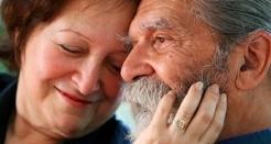 Senior Dating Tips In India thumbnail