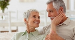 The Ultimate Way To Meet Seniors In Edmonton thumbnail