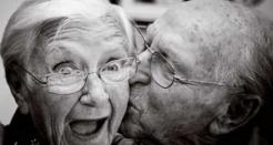 Tips For Vancouver Senior Singles thumbnail