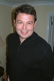 Adrian Hatfield