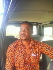 Adzadu from USA 45 y.o.