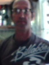 bradley from Australia 49 y.o.