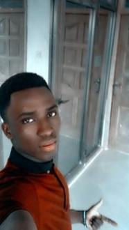 Darius Atlanta