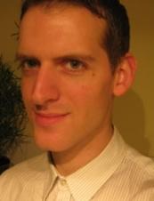 David from Belgium 35 y.o.
