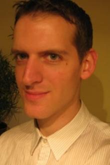 David Herent
