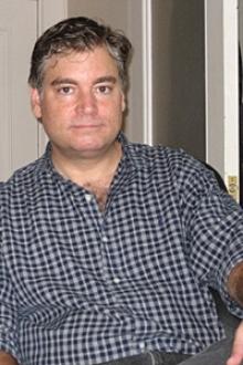 Greg Pleasant Grove
