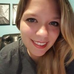 Jessica Atlanta