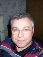John from USA 52 y.o.