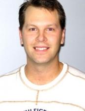 john from USA 46 y.o.