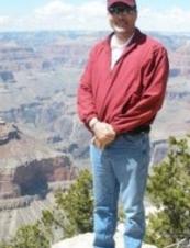 John from USA 58 y.o.
