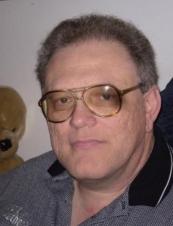 Mac Wilson from USA 55 y.o.