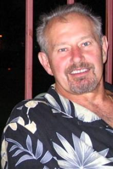 Peter Brunswick