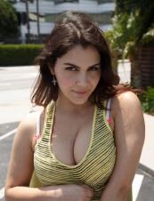Regina from USA 33 y.o.