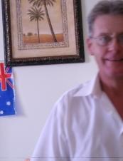 Steven from Australia 59 y.o.