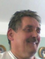 Trevor from UK 71 y.o.