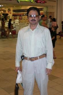 Waleed Maricopa
