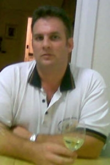 William Warragul