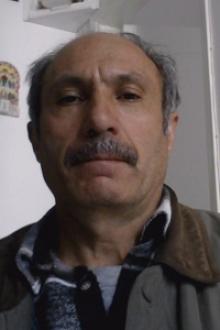 Xristo Anávissos