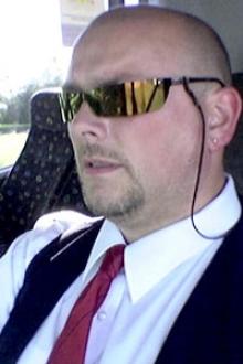 Bjørn Kongsvinger