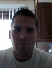 christopher from USA 29 y.o.