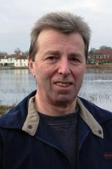DENNIS Aldershot