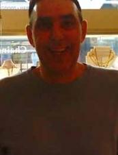 John from UK 73 y.o.