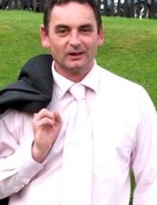 john from UK 55 y.o.