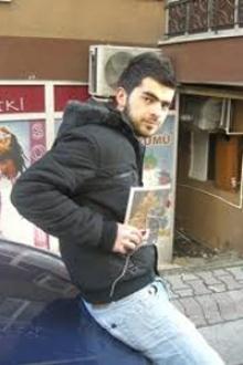 Kenan Bursa
