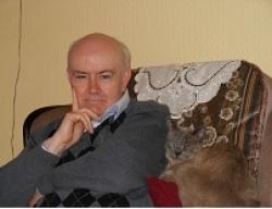 Martin Doncaster