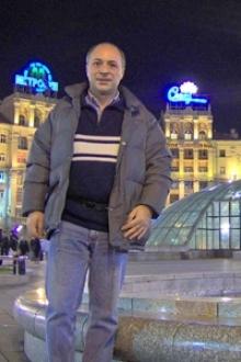Salvino Milan