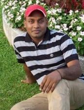 abdus from Malaysia 31 y.o.