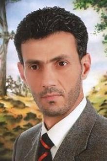 ALAA Damascus