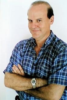 Alfonso Figueira da Foz