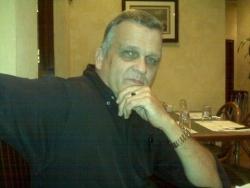 Armando Albert Lea