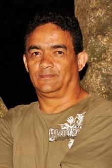 Armando Siquera Campos