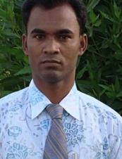 badol from Bangladesh 36 y.o.