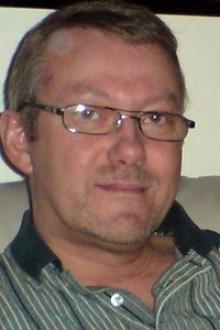 Benny Nakskov