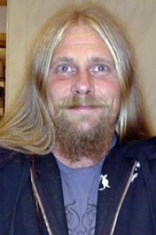 Bjørn Kjetil Hamar
