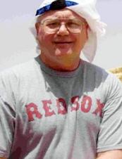 Bob from USA 63 y.o.