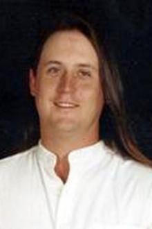 Brandon Peekskill