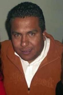 Carlos Ciudad Sabinas Hidalgo