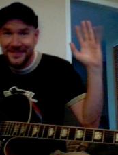 Chris from Canada 48 y.o.