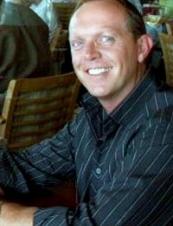 Clayton from Australia 53 y.o.