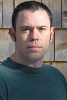 Cory Sutton