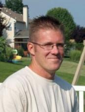 Daniel from USA 44 y.o.