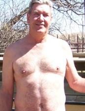 David from USA 71 y.o.